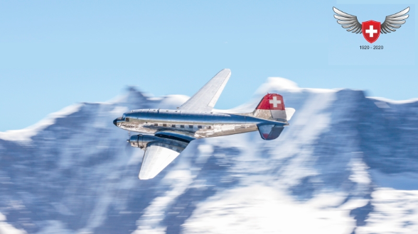 Jan-Locher-DC-3_MASTER_quer_resized_klein